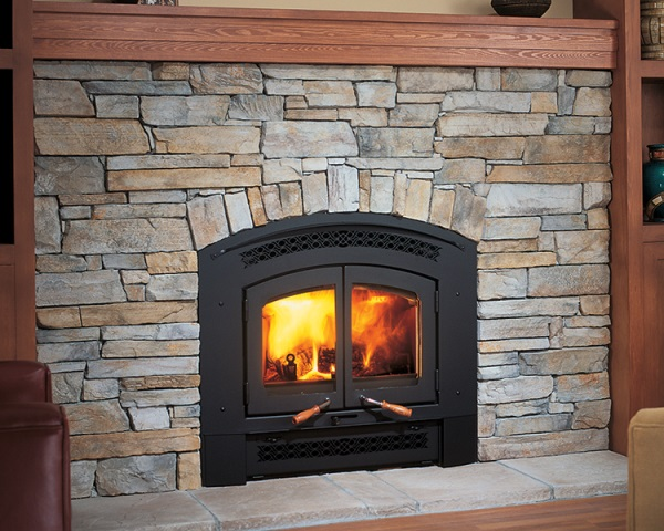 Regency Ex90 Wood Burning Fireplace Smokey S Stoves
