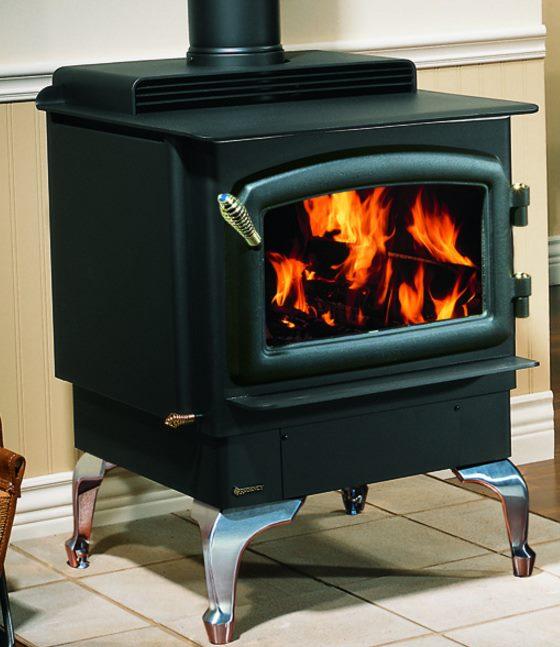 regency f2400 medium classic wood stove smokey s stoves rh smokeysstoves com Regency Wood Stove Complaints Regency Stoves Any Good