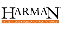 Harman200