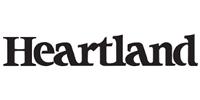 Heartland200