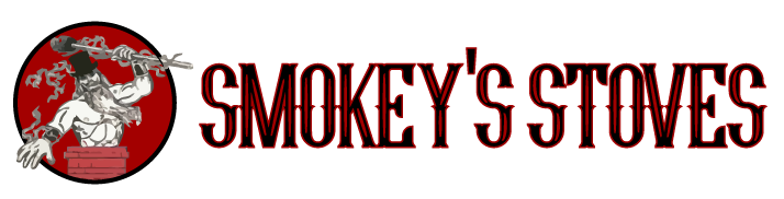 Smokey's Stoves