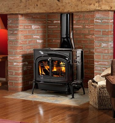 Vermont Casting Wood Stoves Smokey S Stoves