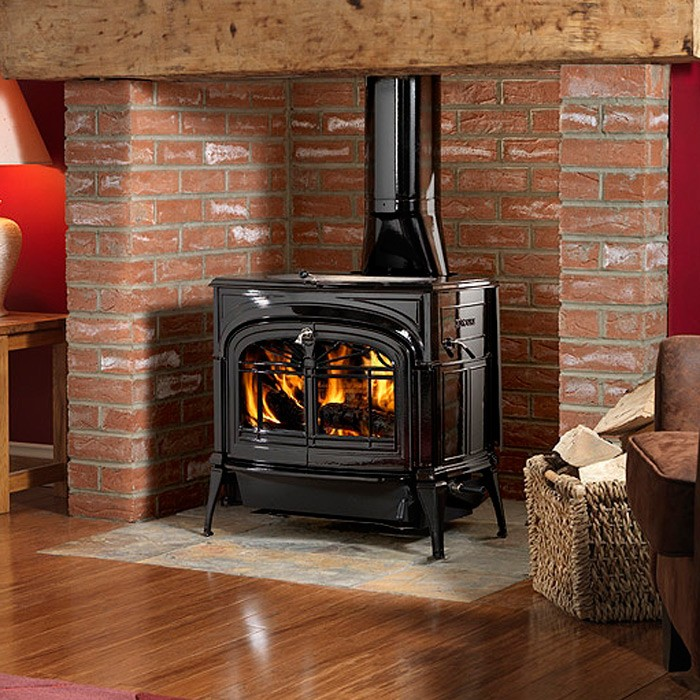 Vermont Castings Encore Flexburn Smokey S Stoves