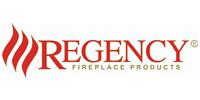 regency200