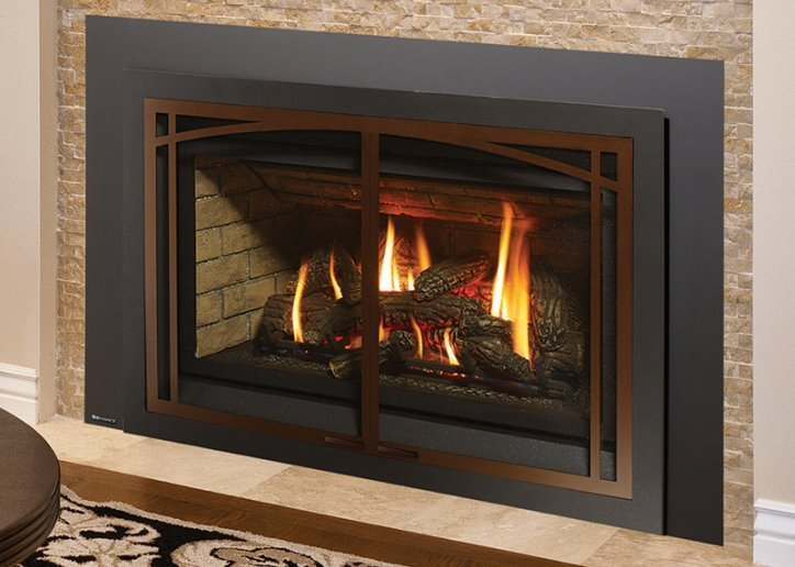 Regency Smokey 39 S Stoves