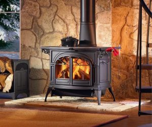 vermont castings defiant flexburn smokey s stoves rh smokeysstoves com vermont castings defiant encore owner's manual vermont castings encore 2550 service manual