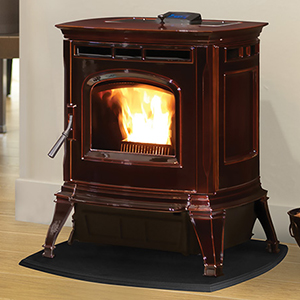 Harman Absolute 63 Pellet Stove Smokey S Stoves