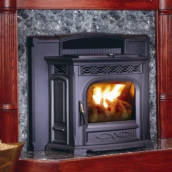harman archives smokey s stoves rh smokeysstoves com best pellet stove insert for fireplace