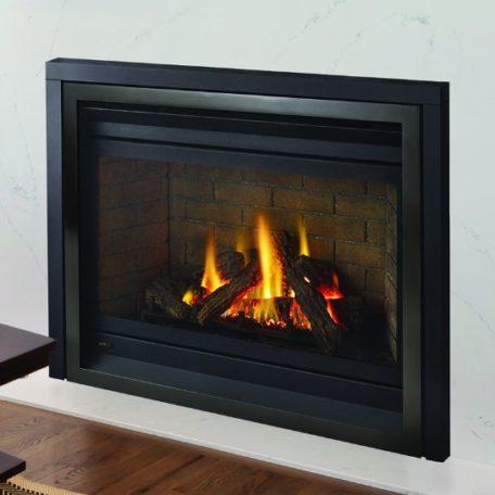 regency p36 gas fireplace smokey s stoves regency gas fireplaces australia regency gas fireplaces recall